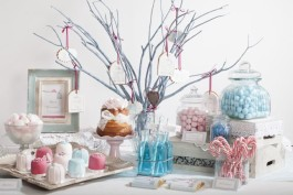 Sweet Candy Table Bild 3